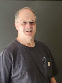 Greg-portrait
