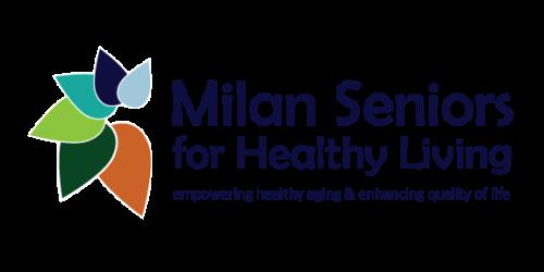 MilanSeniors_logo_FINAL_withStatement_3 (1)