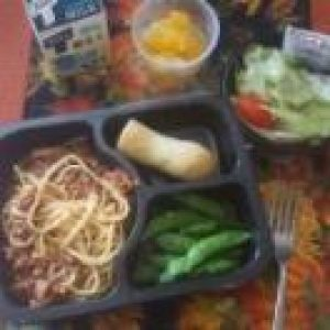 meals-on-wheels-sample-meal